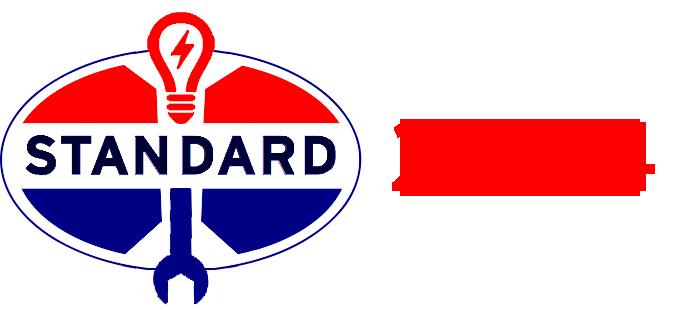standard24.md